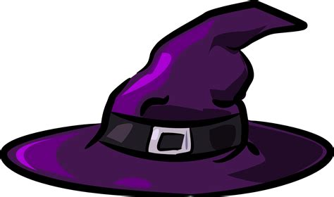 Witch Hat Clipart Witch Clipart Wizard Hat Pencil And In Color Witch