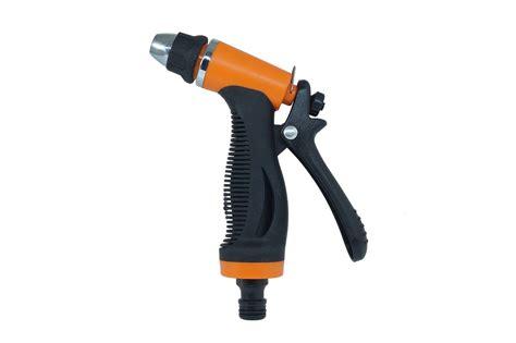 Semprotan Air Untuk Cuci Mobil Murah semprotan air pencuci mobil serbaguna tokokomputer007