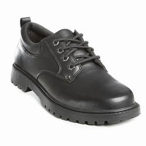 Chaussure Pour Aller Dans L Eau : chaussure tout aller valdi de george pour hommes walmart ~ Melissatoandfro.com Idées de Décoration