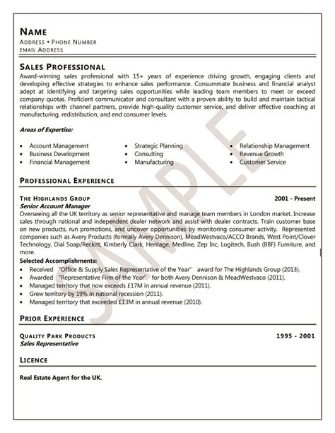 professional resume writing resume template 2017