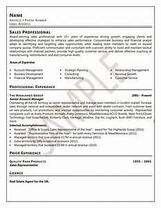 how to write a professional resume choice image download With professional writer resume
