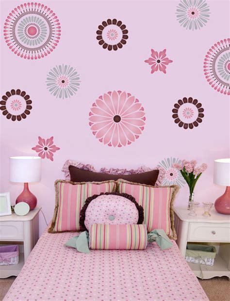 cute asian kids bedroom design ideas