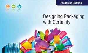 Sun Chemical Launches New Edition Of  U0026 39 Designing Packaging