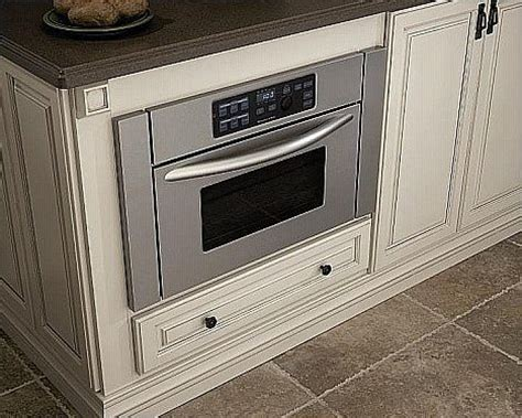 oven in base cabinet 81 best images about kkitchen remodel on pinterest
