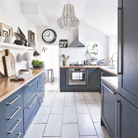 cuisine bleu marine the 25 best navy kitchen ideas on navy
