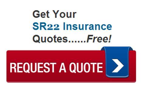 sr insurance cheapest sr insurance fr insurance