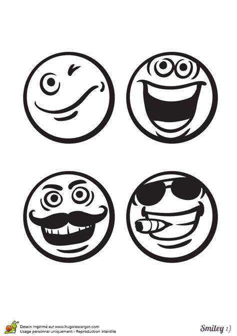 jeux gratuit de cuisine restaurant coloriage d une émoticône clin d œil rire moustache