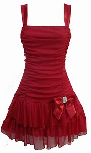 Download Dress Png Hd HQ PNG Image | FreePNGImg