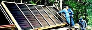 Warmwasser Solar Selbstbau : solaranlage selbstbau affordable bayrol flockmatic dosierpumpe with solaranlage selbstbau ~ Orissabook.com Haus und Dekorationen