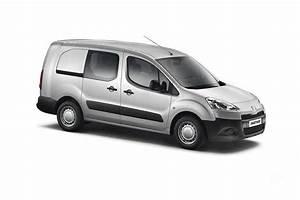 Dimensions Peugeot Partner : peugeot partner 2008 2015 used car review car review rac drive ~ Medecine-chirurgie-esthetiques.com Avis de Voitures