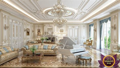 Royal Living Room Design. Modern Italian Living Room Furniture. Dining Room Table Leaf Replacement. Elegant Modern Living Rooms. Charcoal Dining Room. How To Protect Dining Room Table. Accessorize Living Room. Ivory Living Room. Rattan Dining Room Set