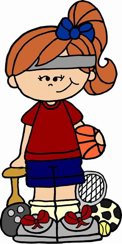 Clipart Thursday Athlete Thistle Clip Handwriting Cliparts