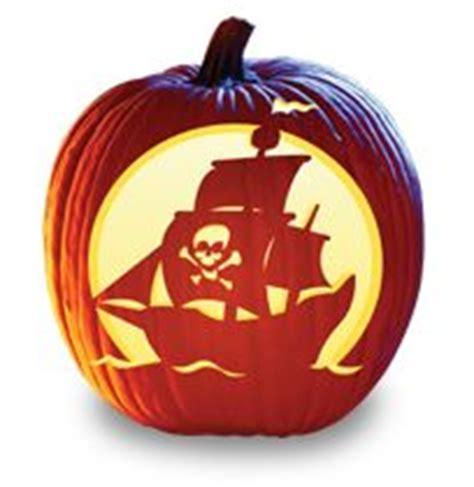 pumpkin carving stencils  patterns halloween freebies