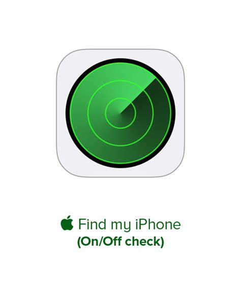 find my iphone app find my iphone on checker find my iphone app service