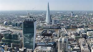 Built Environment - Extended Degree Programme   London ...