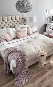 New, Trend, Modern, Bedroom, Design, Ideas, U2013, Page, 10