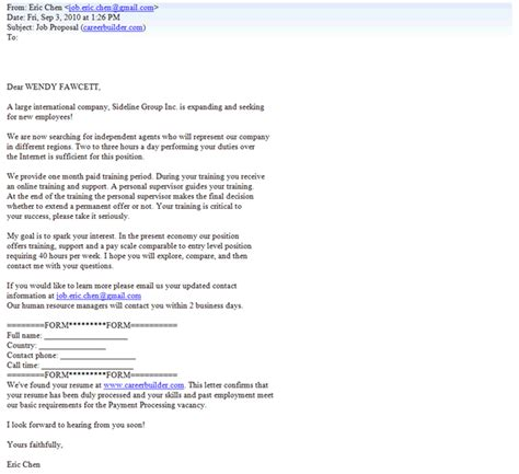 Career Builder Resume Help by Write A Cover Letter For Careerbuilder Covering Letter