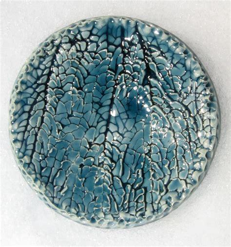 Decorative Ceramic Tile by Mud Flux Pottery And Tile Portfolio Flux Decorative
