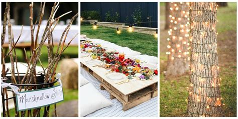 Backyard Ideas For Summer by 14 Best Backyard Ideas For Adults Summer