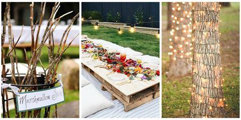 backyard ideas for summer 14 best backyard ideas for adults summer