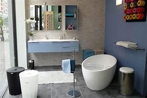 magasin salle de bain With magasin aubade salle de bain