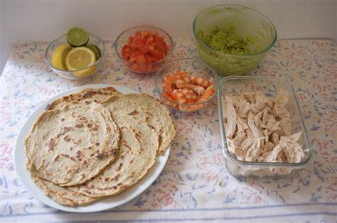 recette pate tacos maison recette pate tacos maison 28 images recette tacos a la viande hach 233 e quot a la bonne