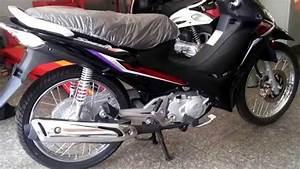 Smash V 2015  Suzuki 115cc Khmer Motor  Sale Motor 2015