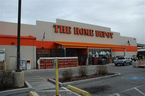 Office Depot Utah by Home Depot Provo Fincon General Contractors