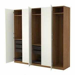 Ikea Pax Planen : ikea pax schrank planer schweiz ~ Orissabook.com Haus und Dekorationen