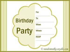 hobby lobby wedding invitations invitation cards for birthday gangcraft net