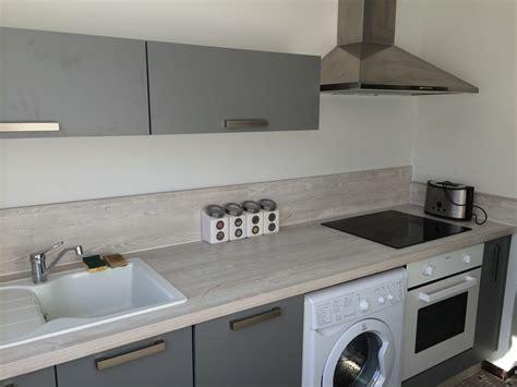 refection cuisine pose d une cuisine equipee 28 images installation d