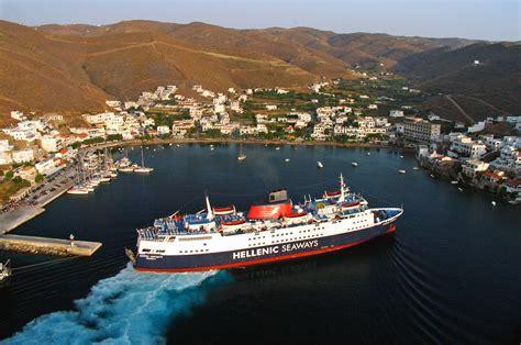 Municipal Port Fund Of Syros Was Kostet Ein Badezimmer Neubau Uhr Led Strips Kosten Kalkulieren Grundriss 12qm Schiebetür Fliesen Katalog Möbel Set