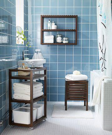 cómo tener un fantástico baño ikea mueble con un gasto mínimo muebles y accesorios prácticos de ikea para aprovechar el