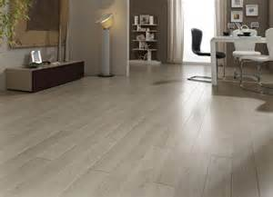benefits of oak laminate floor express flooring