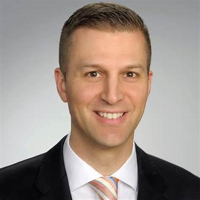 Tobias Andresen Xing