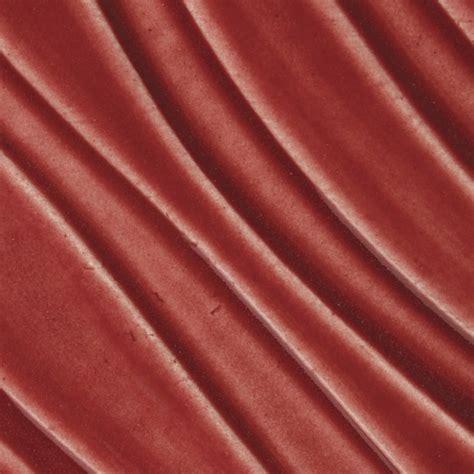 amaco underglazes f 52 amaco burgundy columbus clay company