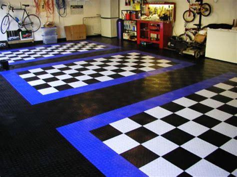 interlocking garage floor tiles mycarroom