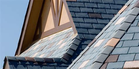 ecostar majestic slate tiles eco friendly durable