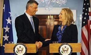 Elections in Kosovo - the legacy of NATO intervention