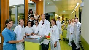 Größtes Krankenhaus Deutschlands : das sind berlins beliebteste krankenh user berliner ~ A.2002-acura-tl-radio.info Haus und Dekorationen
