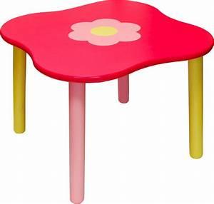 Table De Jardin Pour Enfant : table enfant prix ~ Dailycaller-alerts.com Idées de Décoration