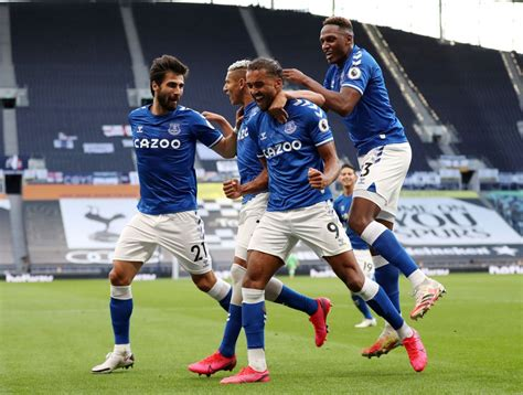 Former birmingham and leicester winger demarai gray is close to returning to the premier league in a £1.5m. EPL PIX: Everton edge past Spurs; Vardy stars in Leicester win - Rediff Sports