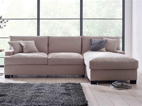 Daphne Corner Sofa Bed