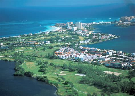 visit cancun a trip to mexico audley travel