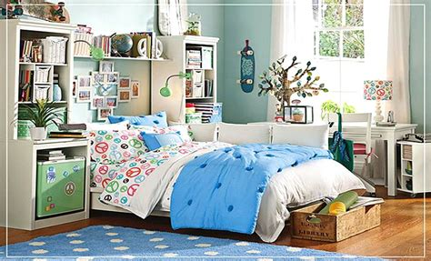 bedroom decorating ideas for cool bedrooms images about bedrooms on