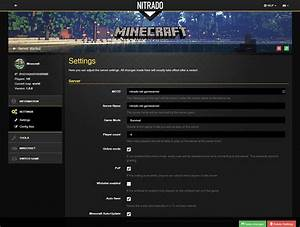 Gaming Pc Mieten : minecraft rent game server ~ Lizthompson.info Haus und Dekorationen