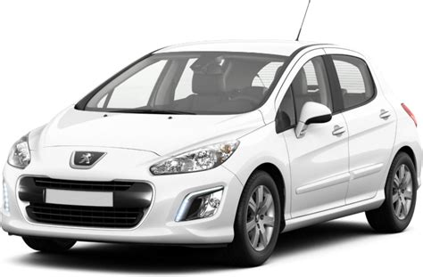 who makes peugeot cars used cars for sale in bourne windmill motors