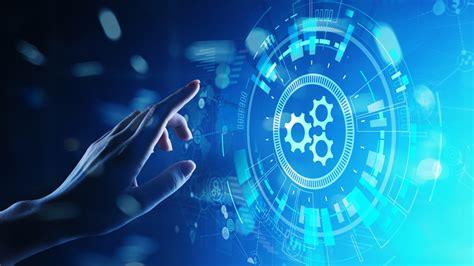 automation   digital transformation  pro