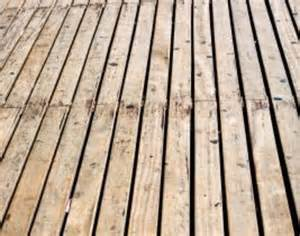 17 best images about homemade deck cleaners on pinterest