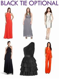 17 best ideas about black tie optional on pinterest With black tie optional wedding guest dresses